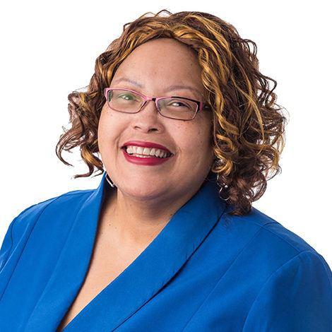 Denise Burroughs
