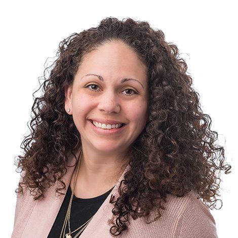 Vanessa Mauer