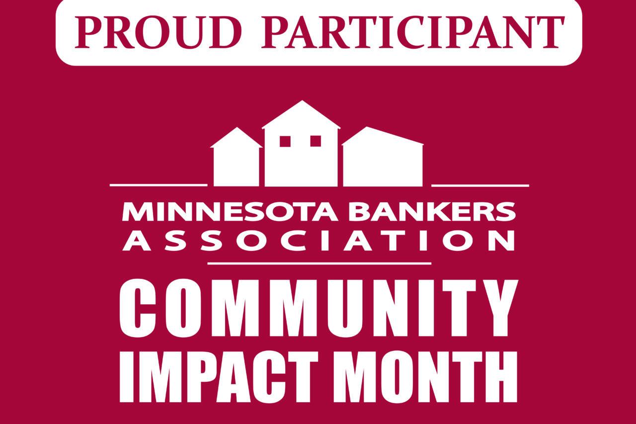 2021 Community Impact Month