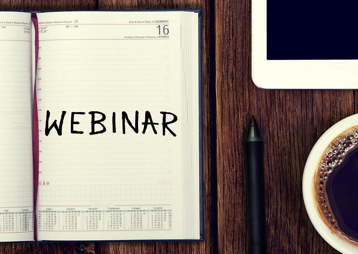 Life and Taxes – A Tax Time Check-up Webinar